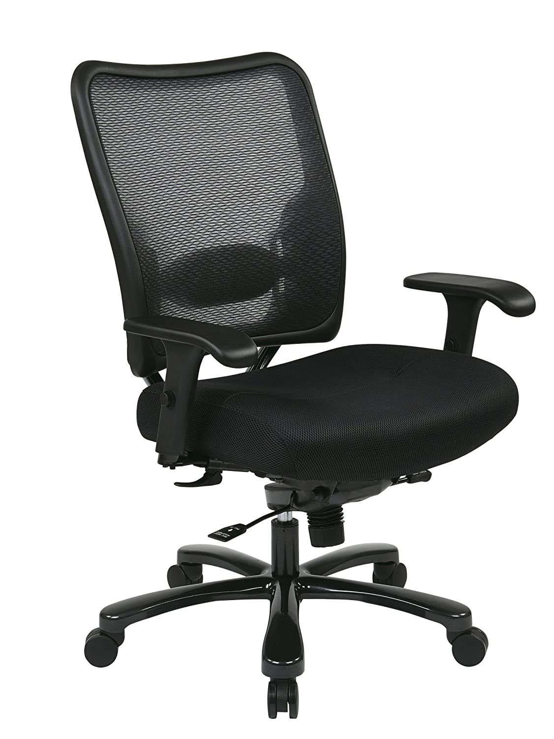 office chairs for heavy people lift chair rental big man up to 400 lbs