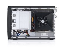 Dell Inspiron 660 Graphic Card Upgrade - Year of Clean Water