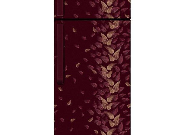 Whirlpool Neo FR258 Cls Plus 2S Frost-free Double-door Refrigerator (245 Ltrs, Wine Fiesta)
