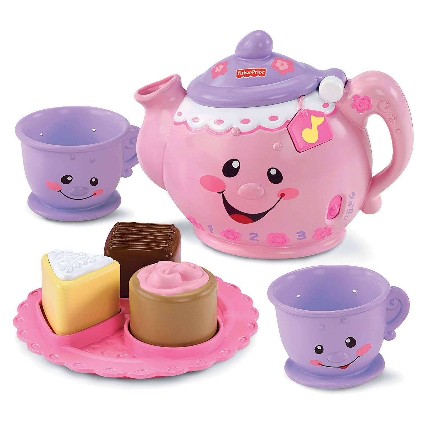 eating chairs for toddlers chair design mid century mother knows best reviews: toy tea sets