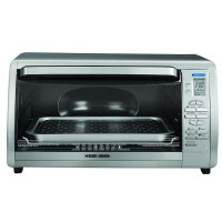Best Extra Large Countertop Convection Oven