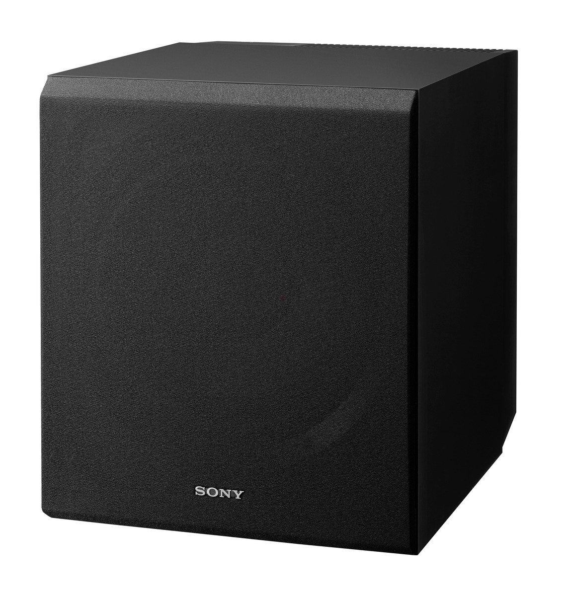 Sony Speaker System Amazon Sale On 4 Different Sony