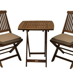 Deck Chair Images Anti Gravity Replacement Cord Wood Patio Furniture Sets At The Galleria