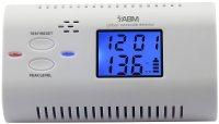 The 50 Top Carbon Monoxide Detectors | Safe Sound Family