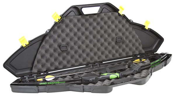 Archery Bow Cases 2016-2017