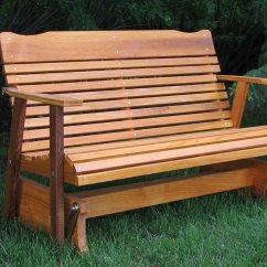 Garden Chair Design Plans Steelcase Gesture Outdoor Glider Pdf Woodworking
