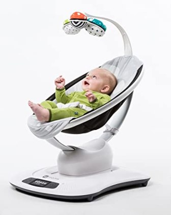 Best-Baby-Swing-Reviews