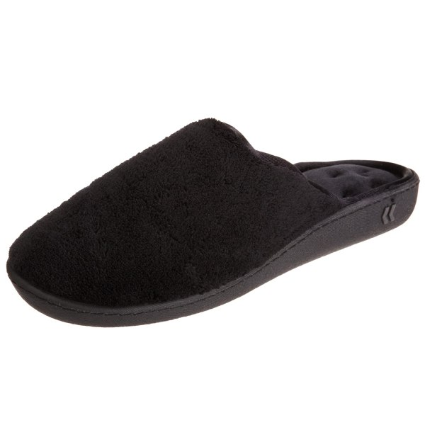 Diabetic Slippers Women