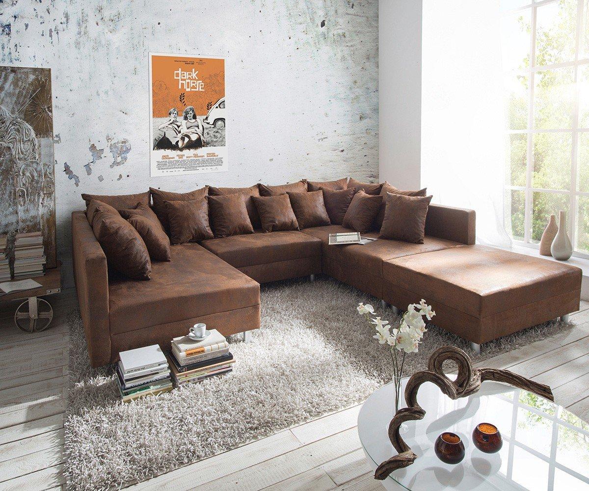 Big Sofa Xxl Landhausstil Nett Landhausstil Sofa Ausgezeichnet