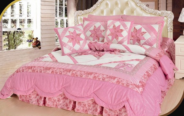 Dada Bedding Bedspreads Ease With Style