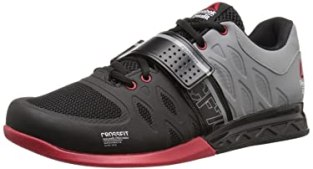 Reebok Men's R Crossfit Lifter 2.0 Training Shoe