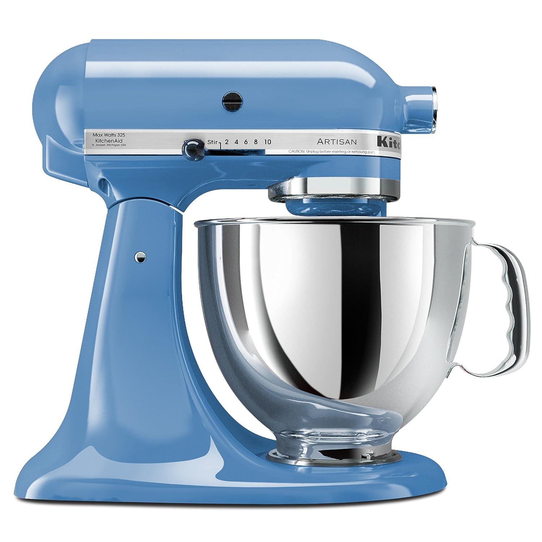 kitchen aide mixer attachments menards islands kitchenaid stand mixers and