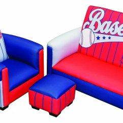 Big Lots Bean Bag Chairs Metal Armchair Baseball Furniture - Totally Kids, Bedrooms Kids Bedroom Ideas