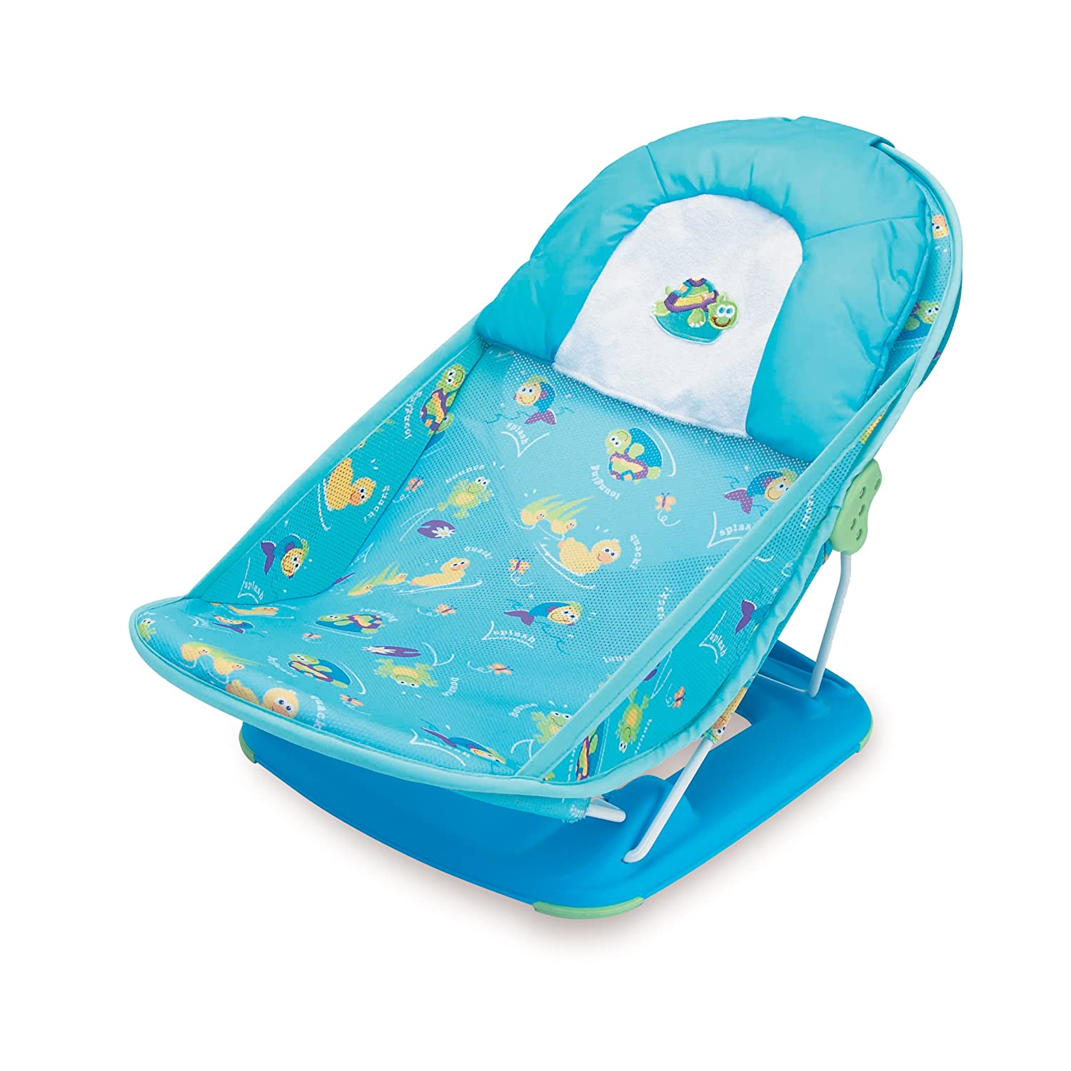 bathtub chair for baby patio cushions home depot hey jude what works us favorite stuff 3 months