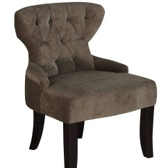 Brown Slipper Chair Target Office Chairs 404 Squidoo Page Not Found