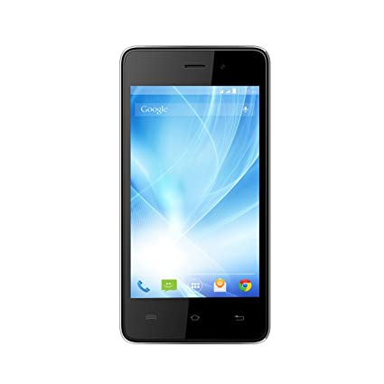 Lava Iris Fuel 25 Mobile Phone Hard Reset And Remove Pattern Lock