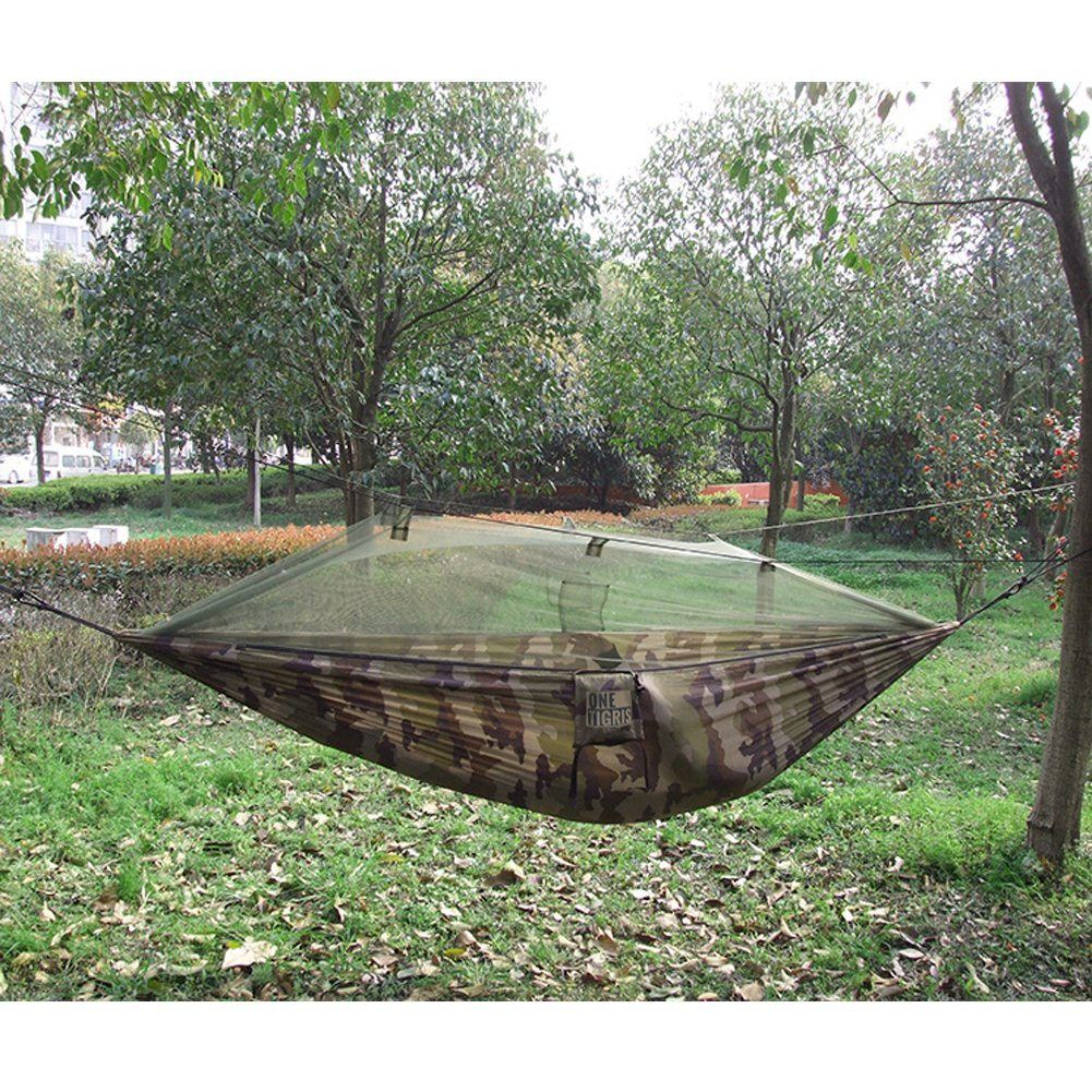 onetigris-water-resistant-hammock-free-mosquito-net