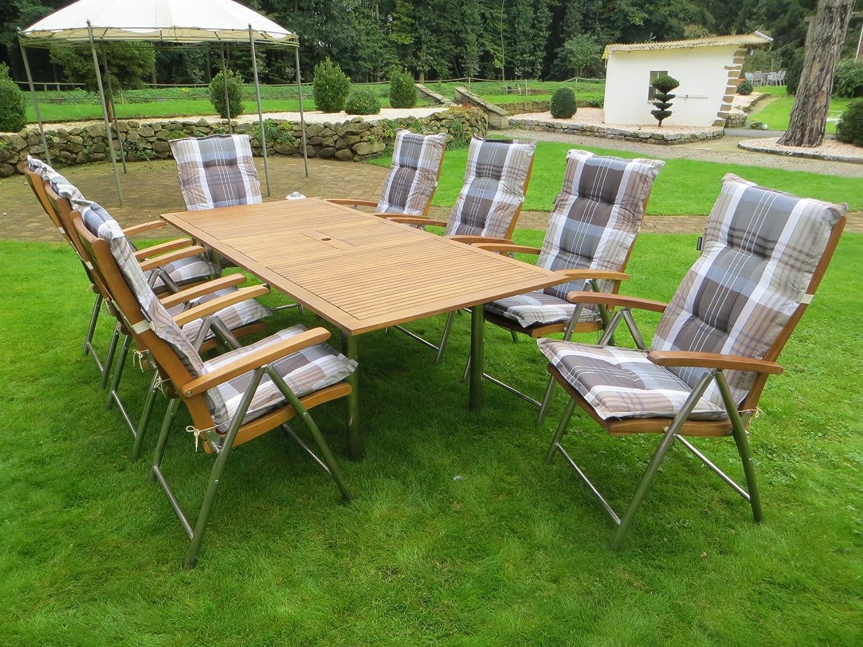 Einbau Gasgrill Outdoor Küche : Outdoorküche möbel test einbau gasgrill outdoor küche möbel für