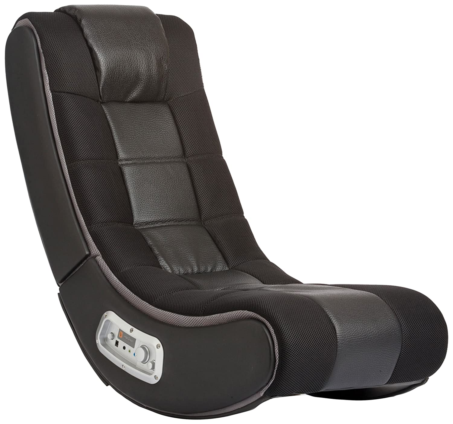 Best Gaming Chair Reviews 2016  Ultimate Buying Guide