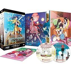 偽物語 コンプリート DVD-BOX