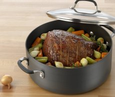 calphalon-dutch-oven