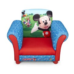 Mickey Mouse High Chair Decorations Hawaii Infomercial Children 39s Chairs And Room Decor