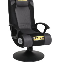 Gaming Chair 5 1 Surround Sound Best Inexpensive High Top 10 Chairs Reviews 2018 2019 On Flipboard