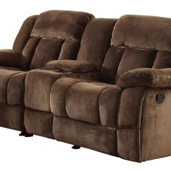 Recliner Sofa Set Amazon Diy Outdoor Pallets The Best Recliners For Your Home