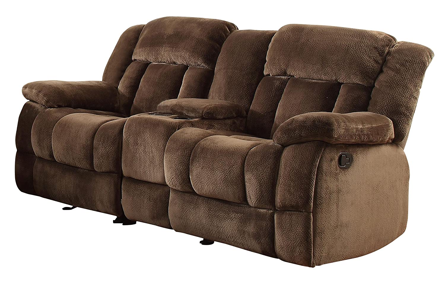 best sofa recliner cushion set the recliners for your home