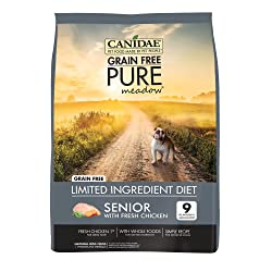 CANIDAE-Grain-Elements-Formula-Fresh