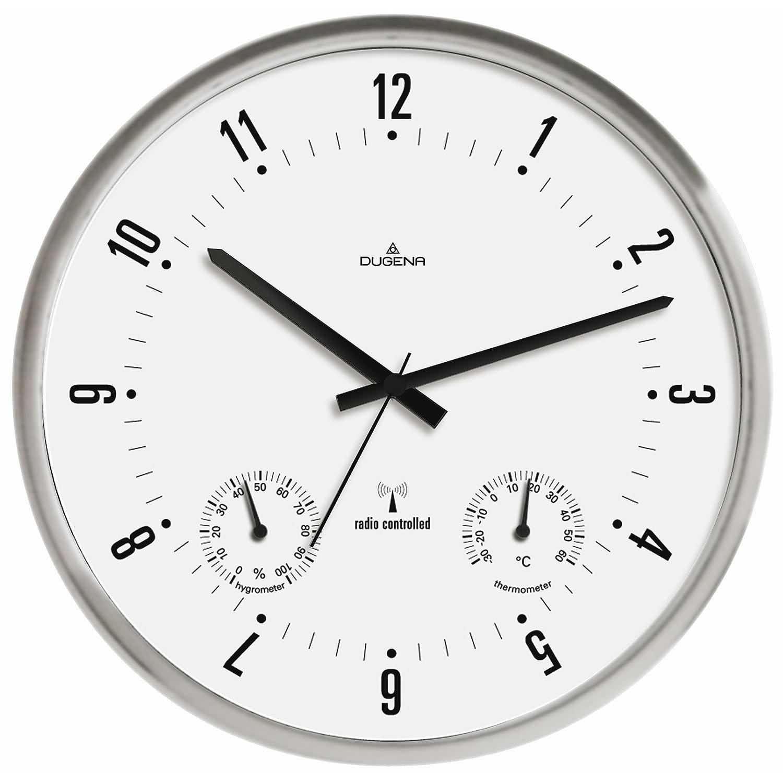 Orologi Moderni Da Cucina