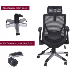 Best Posture Desk Chair Covers And Sashes Dundee Office For Top Chairs