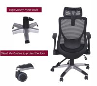 Best Office Chair for Posture - Top Posture Office Chairs