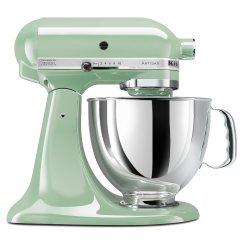 Kitchen Aid Appliances Design Your Online Mint Green Retro Refrigerator