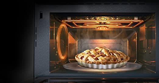 Top 5 Best Convection Microwave Options Of 2019 (How To Choose) 1