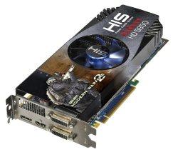 HD Radeon 5850