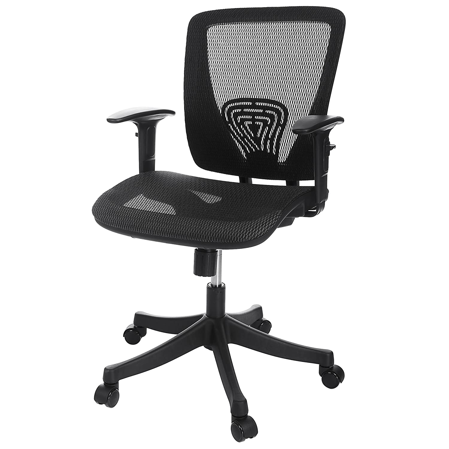 best ergonomic chairs 2016 outdoor bistro table and chair plans top 30 office buying guide 2017