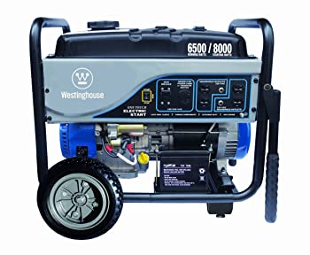 81UF5GjgvnL._SL350_?resize=350%2C200 westinghouse wh7500e portable generator review power up generator  at fashall.co