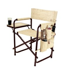 Sport Folding Chairs Vanguard Furniture Lightweight Picnic Camping Beach Backyard Portable