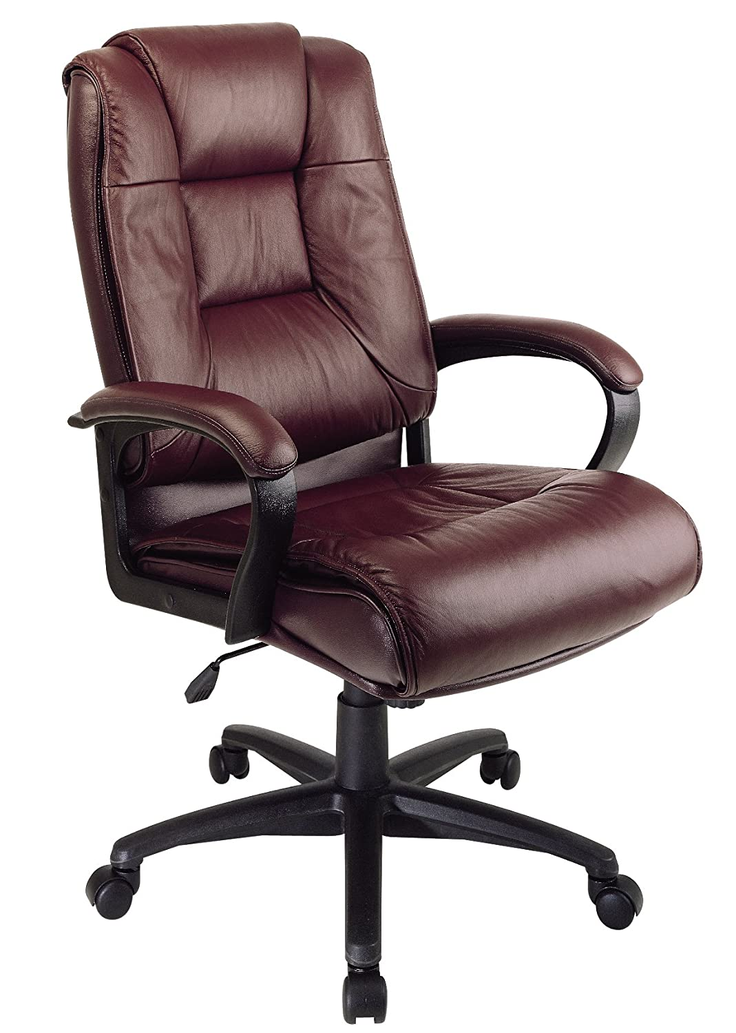 Office Star Executive Chairs Reviewed  Office Chairs For