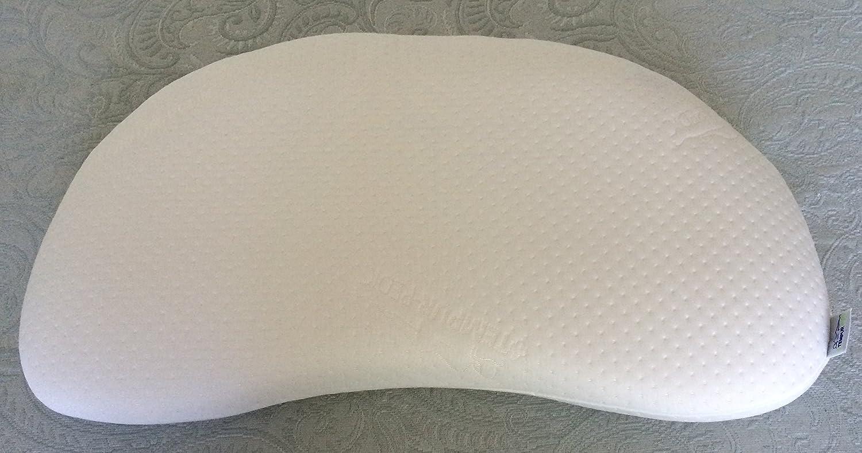 best tempurpedic pillow  Roselawnlutheran