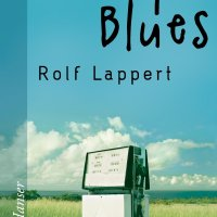 Pampa Blues / Rolf Lappert