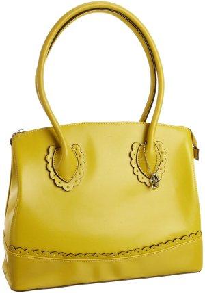 Bulaggi The Bag Women's 29312 Handbag