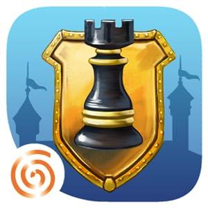 Scacco e Matto - L'eccezionale programma di apprendimento degli scacchi per bambini e per tutta la famiglia