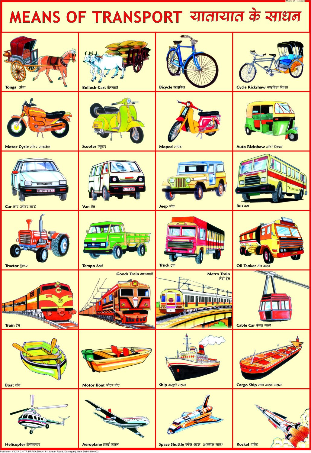 Boat Essay In Hindi 03 02