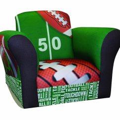 Avengers Bean Bag Chair Hon Volt Review Kids Football Bedroom Decor Archives Groovy Gear