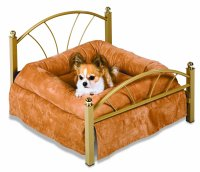 Dog Beds That Look Like Human Beds
