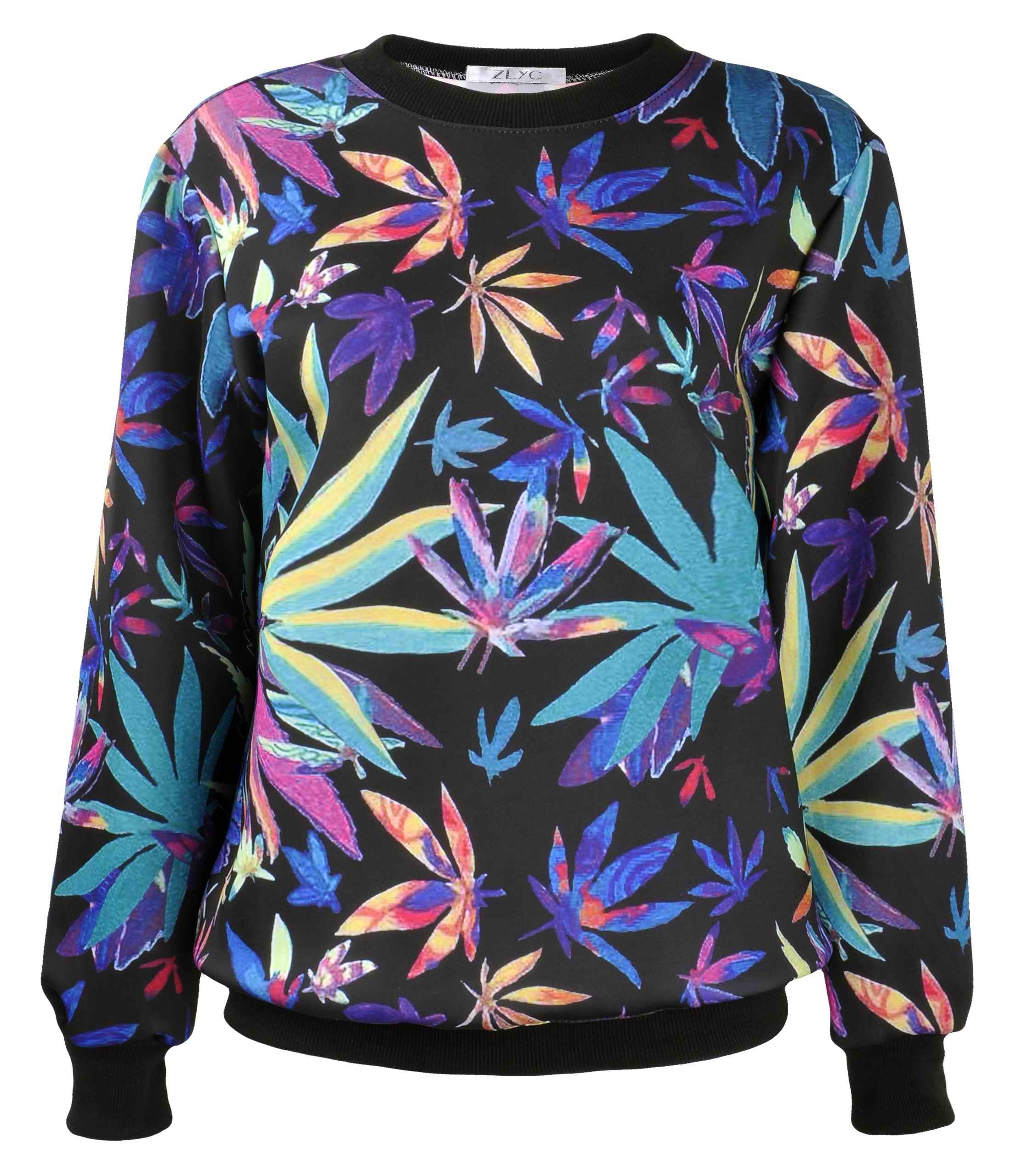 weed sweaters for girls   pixgood     good pix galleries