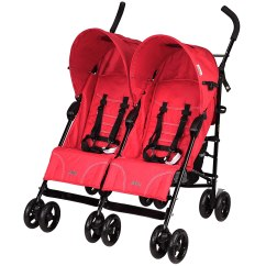 Mia Moda High Chair Pink How To Build A Lifeguard For Pool Maclaren Moms Best Umbrella Strollers Facile