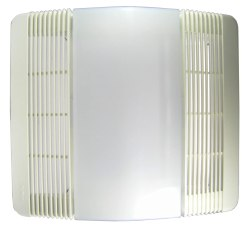 Nutone Kitchen Exhaust Fans Cheap Accessories 85315000 Heater And Ventilation Fan Lens With